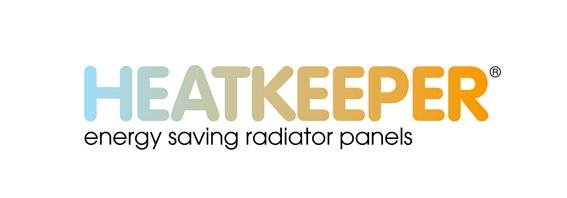 Amber heat keeper logo